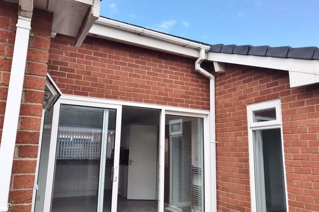 Photo 48 of Southfold Place, Lytham St. Annes FY8