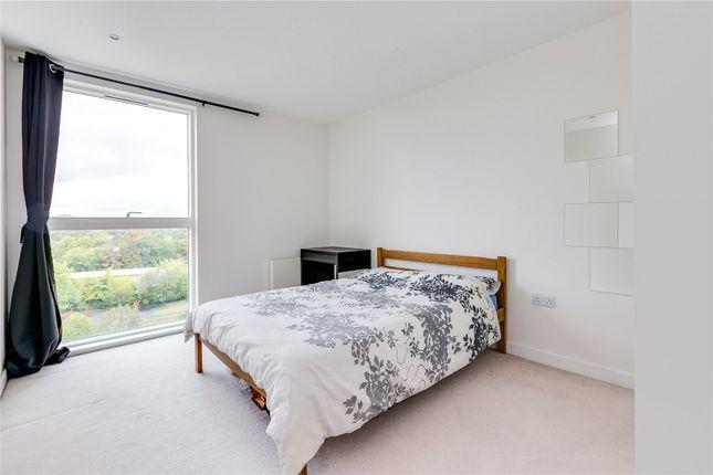 Bedroom 2 of Pump House Crescent, Brentford, Middlesex TW8