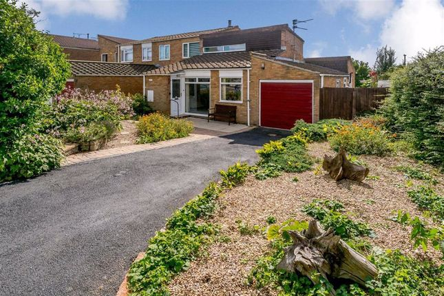 redwood close, chepstow, monmouthshire np16, 2 bedroom end terrace house for sale - 52512078 primelocation