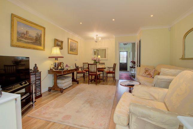 Lounge of Hall Hurst Close, Loxwood, Billingshurst RH14