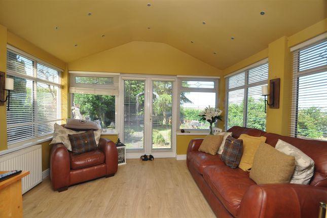 Property For Sale Inn Stalybridge
