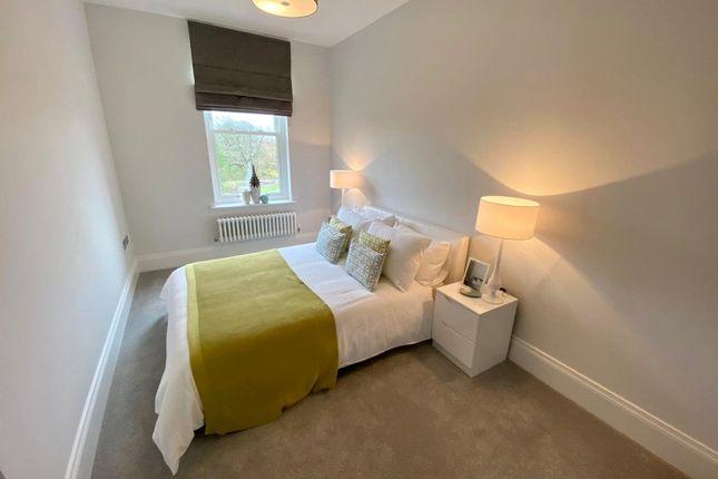 Bedroom 2 of Gwendolyn Drive, Binley, Coventry CV3