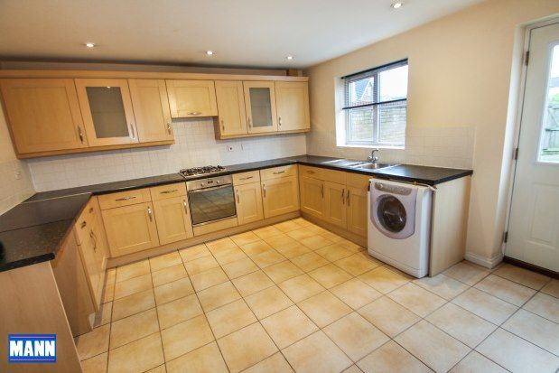 Thumbnail Property to rent in Pinewood Place, Dartford