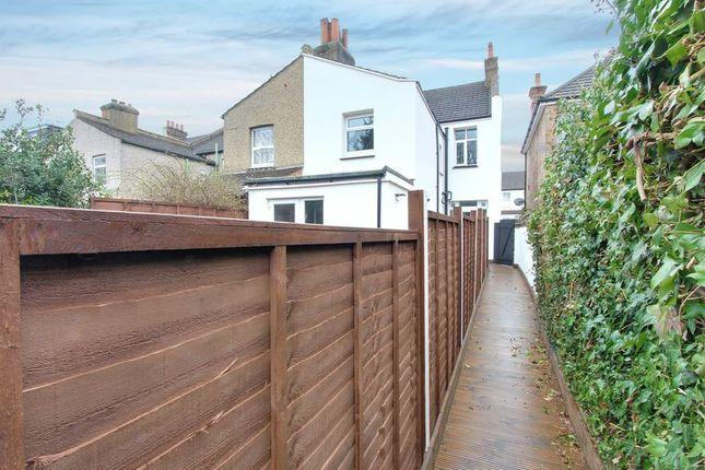 Photo 10 of Wellesley Road, Harrow-On-The-Hill, Harrow HA1