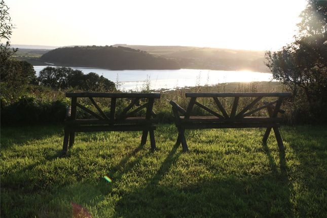 Picture No. 30 of Llansteffan, Carmarthen, Carmarthenshire SA33