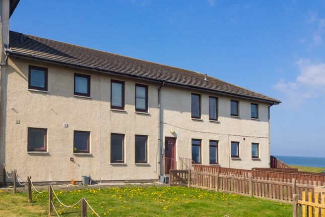 Thumbnail Flat for sale in Fowlers Court, Prestonpans
