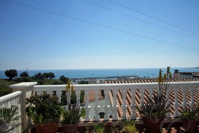 5 bed villa for sale in Caleta De Velez, Axarquia, Andalusia, Spain
