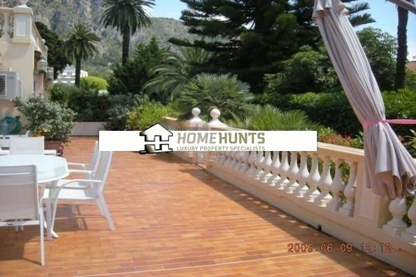 3 bed apartment for sale in Beaulieu Sur Mer, Alpes Maritimes, France