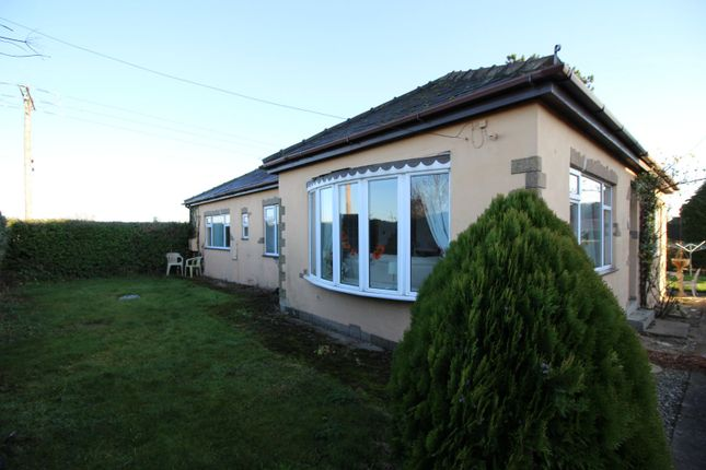 Picture No. 05 of Rawfield Lane, Fairburn, Knottingley, North Yorkshire WF11