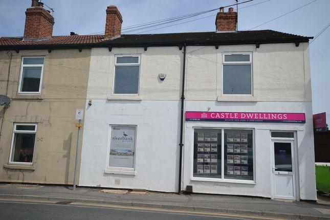Photo 15 of High Street, Kippax, Leeds LS25