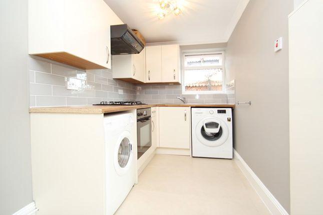 Picture No. 8 of Crewes Avenue, Warlingham, Surrey CR6