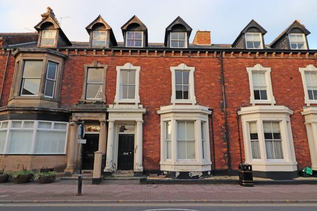 Thumbnail Property to rent in Lonsdale Street, Carlisle