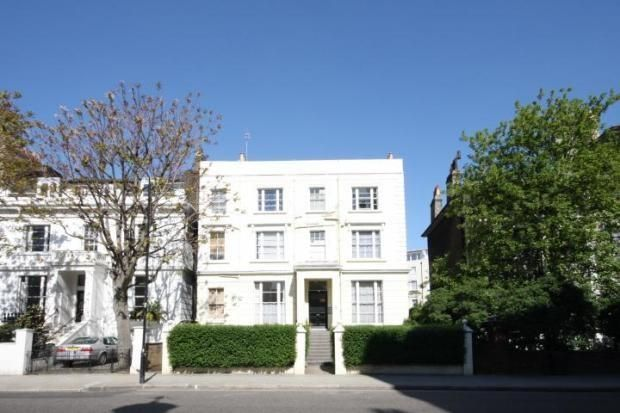 Property For Sale In Pembridge