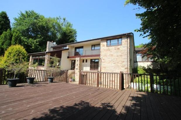 Thumbnail Property to rent in Glebe Wynd, Glasgow