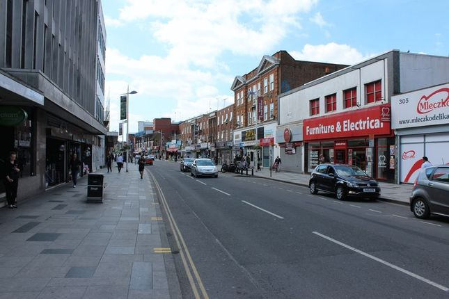 Photo 5 of High Street, Slough SL1