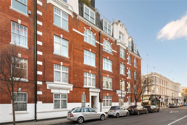 Picture No. 07 of Hollywood Court, Hollywood Road, London SW10