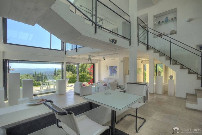 Property for sale in St Paul, Alpes Maritimes, France