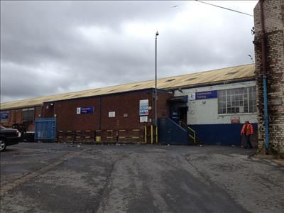 Thumbnail Light industrial to let in Stoneygate Lane, Gateshead, Tyne & Wear