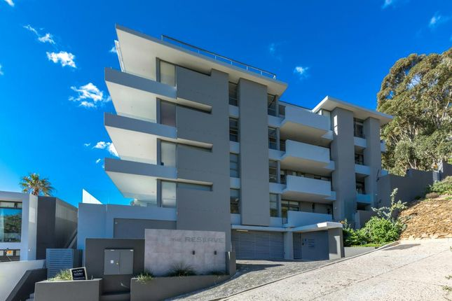 Thumbnail Apartment for sale in Clifford Road, Atlantic Seaboard, Western Cape