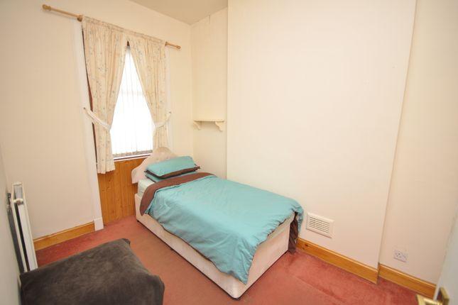 Bedroom 1 of Bourtreehall, Girvan KA26