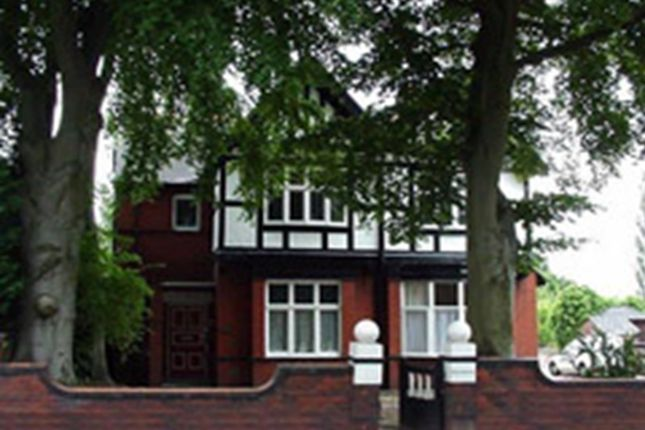 Thumbnail Flat to rent in Beechwood, 249 Wigan Road, Standish, Wigan