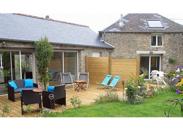 8 bed property for sale in 22150, Plémy, Fr