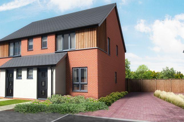 Pound Cottages, Bloomsbury Close, Oulton, Lowestoft NR32