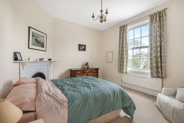 Bed 3 of Elms Lane, West Wittering, Chichester PO20