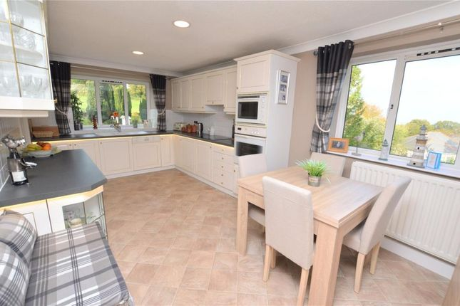 Kitchen of Maidencombe House, Teignmouth Road, Maidencombe, Torquay, Devon TQ1