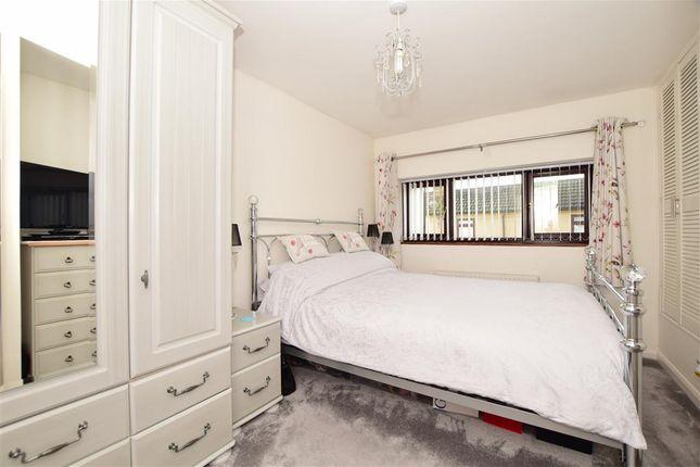 Bedroom 1 of Cork Street, Eccles, Kent ME20
