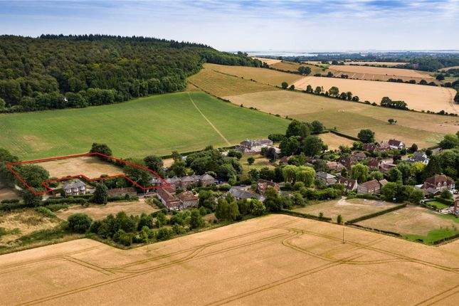 Picture No. 24 of Brooklands Cottages, Walderton, Chichester, West Sussex PO18