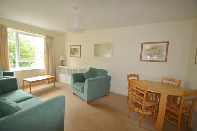1 bed flat to rent in 48 Victoria Drive, Southfields