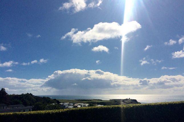 10Damsen2 of Damsen View, Sandy Bay Haven, Exmouth EX8