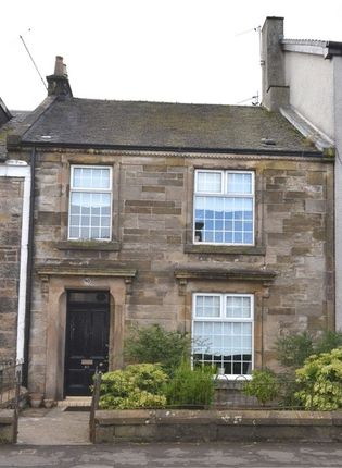 Thumbnail Semi-detached house for sale in Sharon Street, Dalry