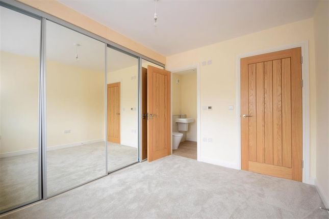 Semi-detached house for sale in Grove Lane, Chigwell Stables, Chigwell, Essex