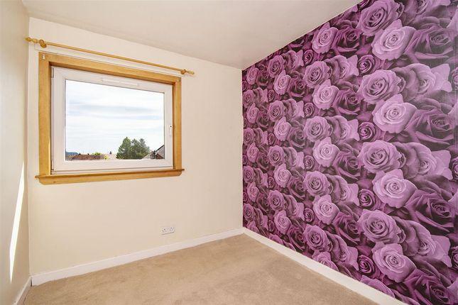 Bedroom 3 of Bulloch Crescent, Denny FK6