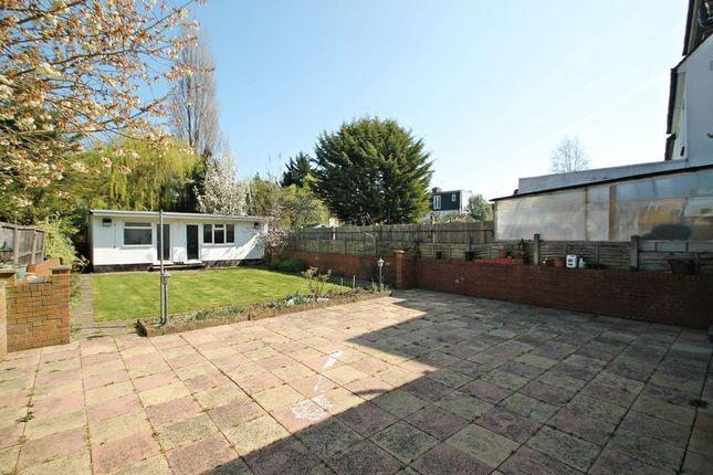 Photo 15 of Pinner View, North Harrow, Harrow HA1