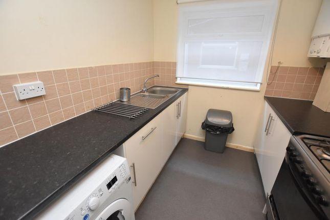 Maisonette to rent in Wellman Croft, Selly Oak, Birmingham