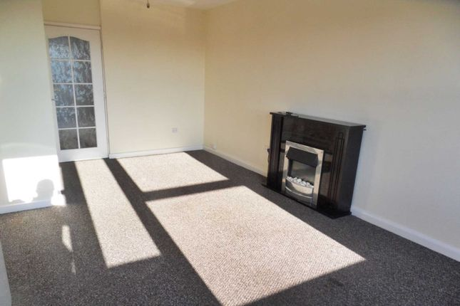 Thumbnail Flat to rent in Brindley Court, Wilkins Drive, Alvaston