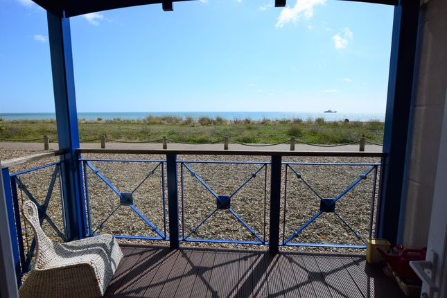 Balcony of Arequipa Reef, Sovereign Harbour North BN23