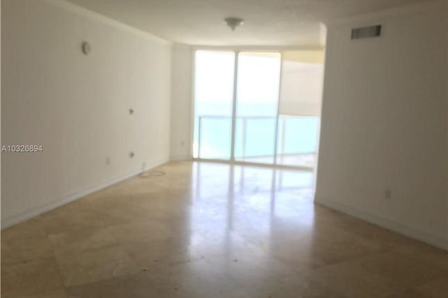 Apartment for sale in 16699 Collins Ave, Sunny Isles Beach, Florida, 16699, United States Of America