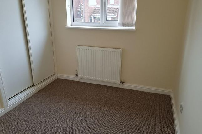 Photo 5 of Ainsdale Drive, Priorslee, Telford TF2
