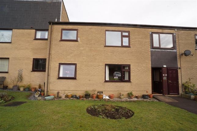 2 bed flat for sale in Park View Court, 145 Cobnar Road, Sheffield S8