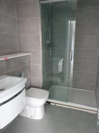Thumbnail Property for sale in George Lane, London