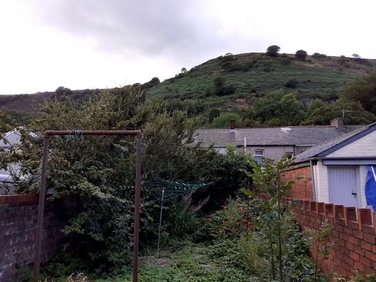 Picture 14 of Marine Street, Cwm, Ebbw Vale, Gwent NP23