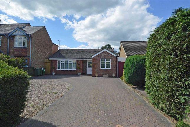 Glenfield Lane, Kirby Muxloe, Leicester LE9