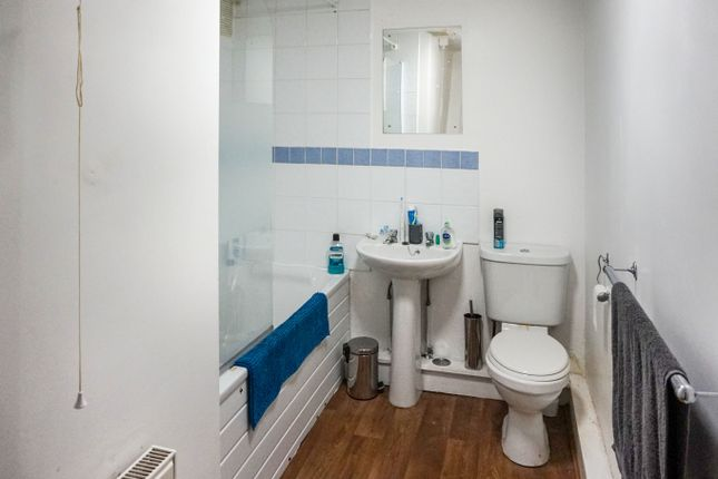 Bathroom of Tapton House Road, Sheffield S10