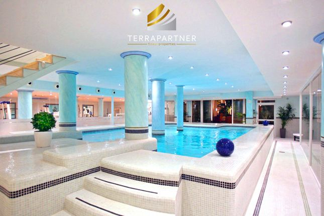 Thumbnail Leisure/hospitality for sale in Santa Eulalia, Santa Eulalia Del Río, Ibiza, Balearic Islands, Spain