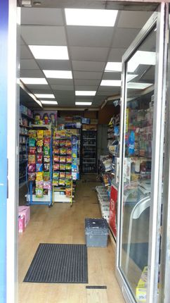 Retail premises to let in Chathsworth Road, London E5, London,