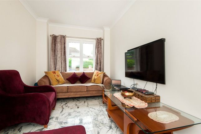Picture No. 18 of Orchard End, Weybridge, Surrey KT13